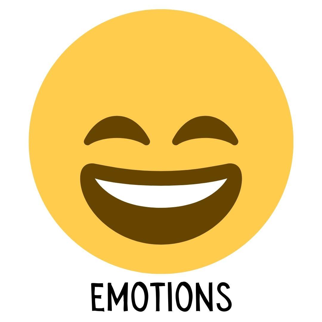Emotions Storytime