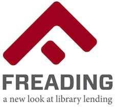 Freading ebooks