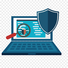 Computer Class -- Computer Security and Internet Resources